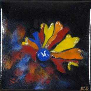 Lise Bougault-Brousseau - LaFleurdumal