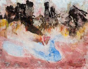 Sylvie Carole Turcotte – Sylca - Collines habitées 2011