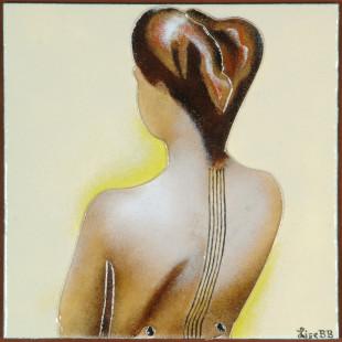 Lise Bougault-Brousseau - Femmede«Do»