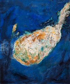 Sylvie Carole Turcotte – Sylca - La vie 2009