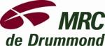 MRC de Drummondville