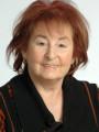 Artiste Doris Bellefeuille
