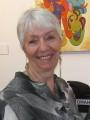 Lucille Grenier Béland