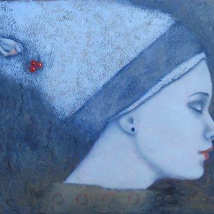 Colette Vadnais